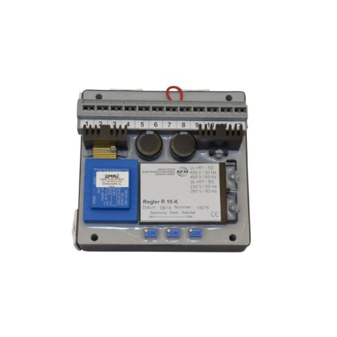 R10K-AVR