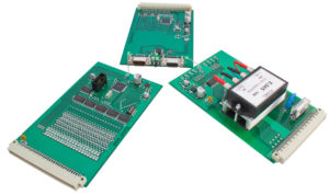 Marel recorder PCB