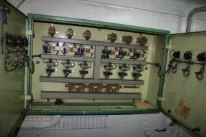 Siemens E53153-A1620-L1
