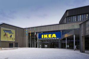 IKEA_Kaarst