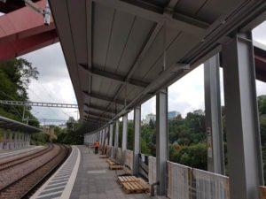 train-station3