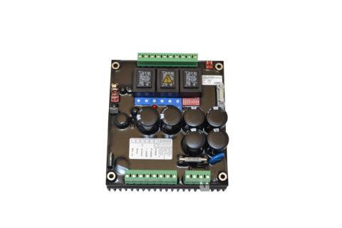 EMRI-LX10.2
