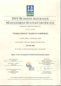 ISO-9001-20081