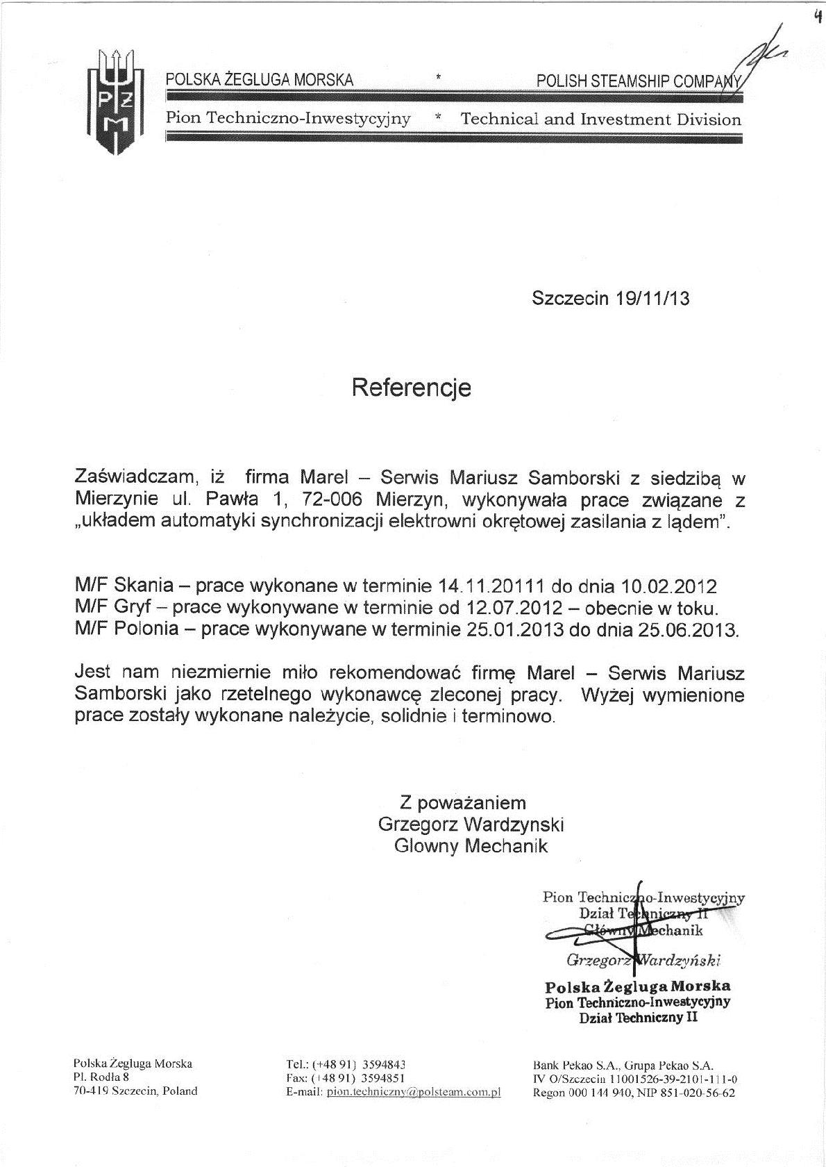 PZM_referencje2