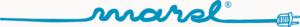 logo_jasne