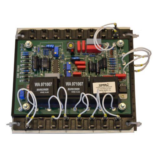 EME-R280-290