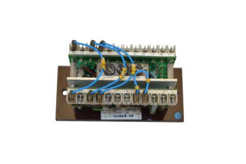 Siemens-6GA-2490