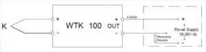 WTK-100_diag