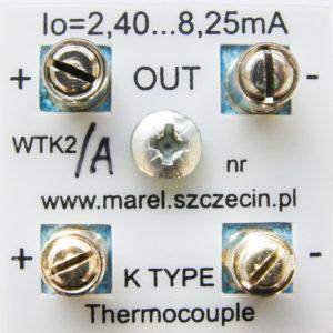 WTK-2