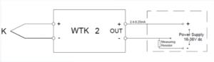WTK-2_diag