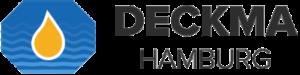 deckma-logo